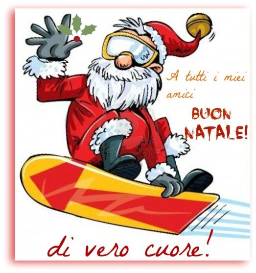 Dan-Babbo-Natale