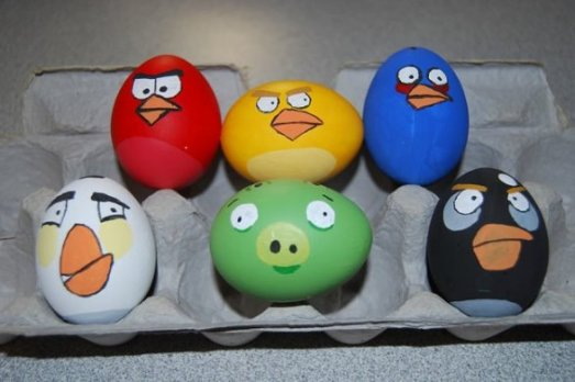 angry_birds_uova
