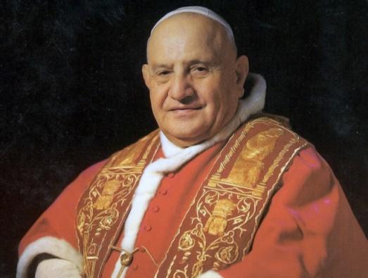 Conclave-2013-nuovo-Papa-elenco-pontefici