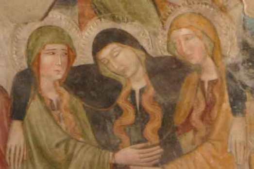 le-tre-marie