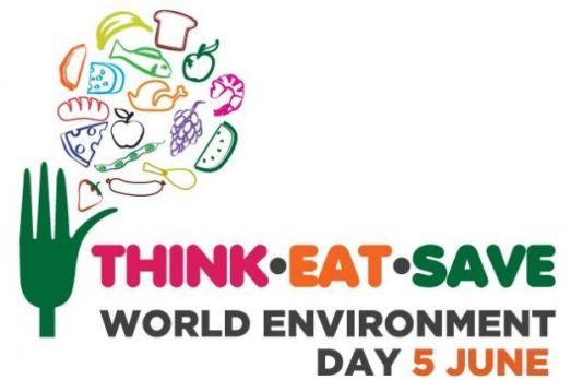 giornata-mondiale-ambiente-2013-5-giugno