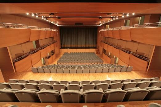 63_teatro dante 3