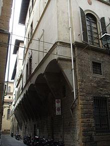 Palazzo_machiavelli_04_sporti