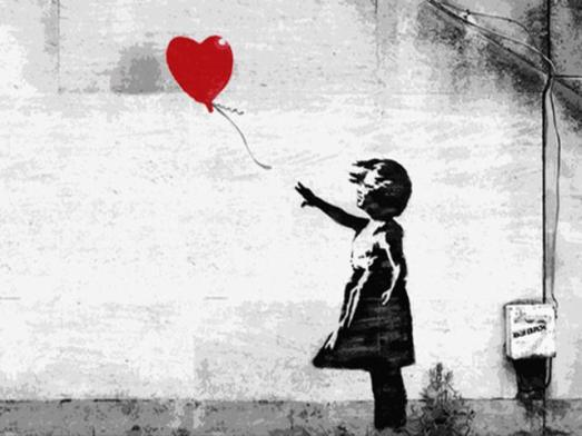 1368655802-wall_piece_banksy_ippocampo_2