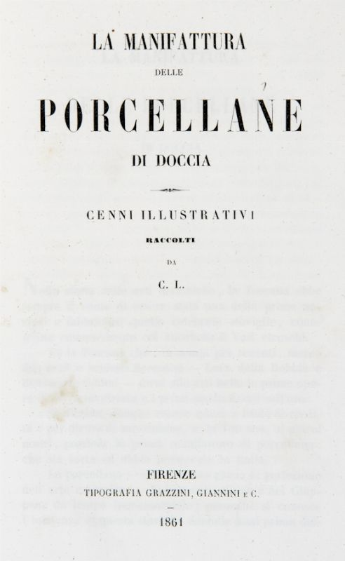 carlolorenzini collodi