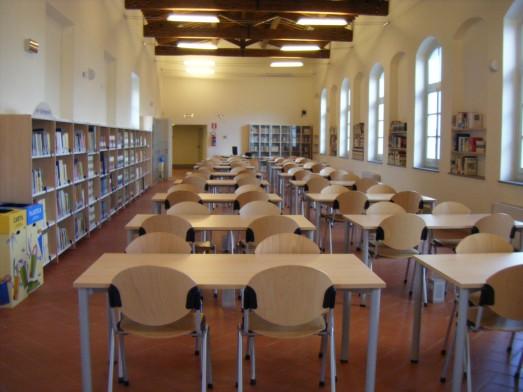 sesto-biblioteca-008