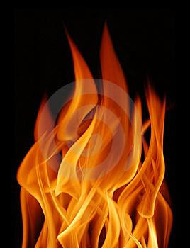 la-fiamma-della-passione
