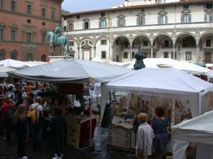mercato-fierucola-del-pane