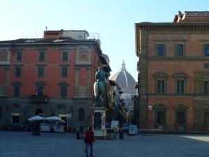 Piazza_Santissima_Annunziata_2