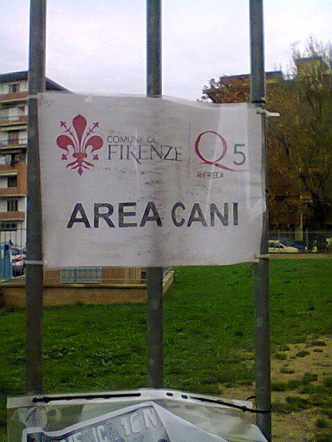 areacani