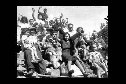 25-aprile-festa-della-liberazione-storia
