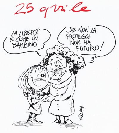 25aprile_fogliazza_er