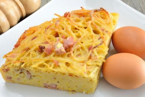 frittata-pasta-500x333