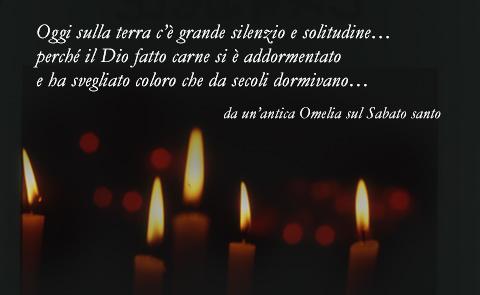 h_scheda_sabato_santo_candele_pasqua_paoline