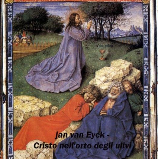 ian-van-eyck---cristo-nell
