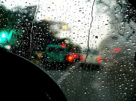 maltempo-roma-pioggia-calo-temperature