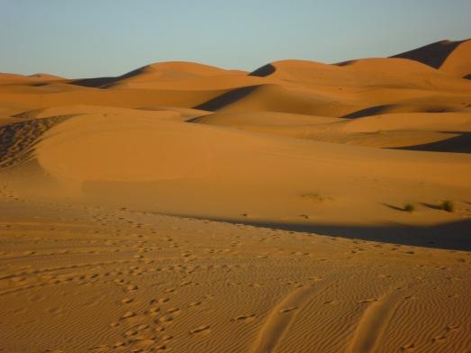 merzouga-e-deserto-marocchino_ydh1m.T0