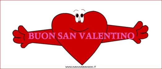 S-Valentino-biglietto-2