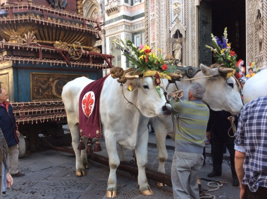 Scoppio-del-Carro-2014-foto-giornalista-Franco-Mariani-34