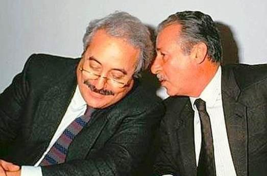 I-giudici-Giovanni-Falcone-e-Paolo-Borsellino-uccisi-dalla-mafia