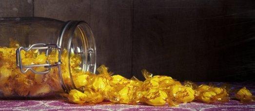 Caramelle-al-miele2_slideshow