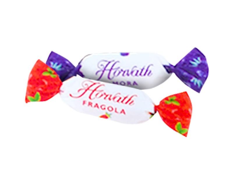 caramelle-assortite-ripiene-frutta-lindt-singolo