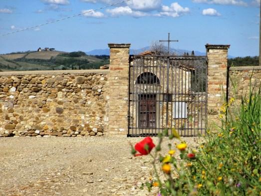 cimiterosantacristina1-20140416-153547