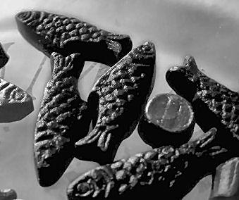 pesciolini-di-liquirizia-e-giugge-gnure