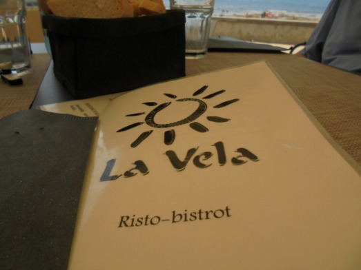 lavela4