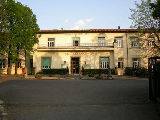 Piccola_Casa_della_Divina_Provvidenza_(Firenze)