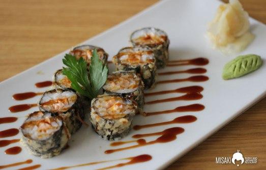 napoli-food-blog-misaki-sushi