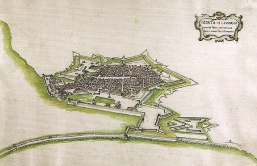 veduta-di-livorno-metc3a0-xvvii-secolo