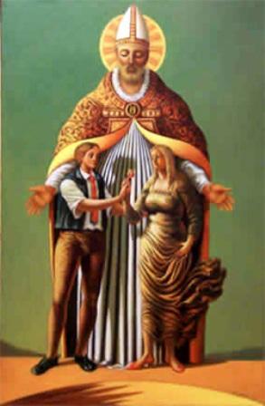 san-valentino-sabino-serapia
