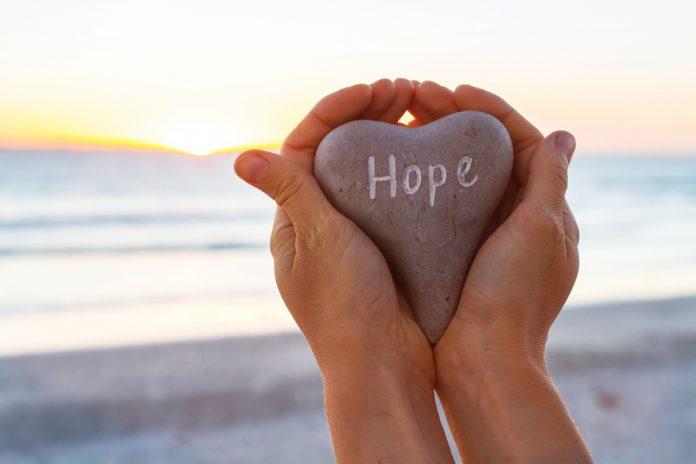 speranza-696x464