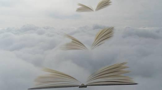 leggerezza e poesia